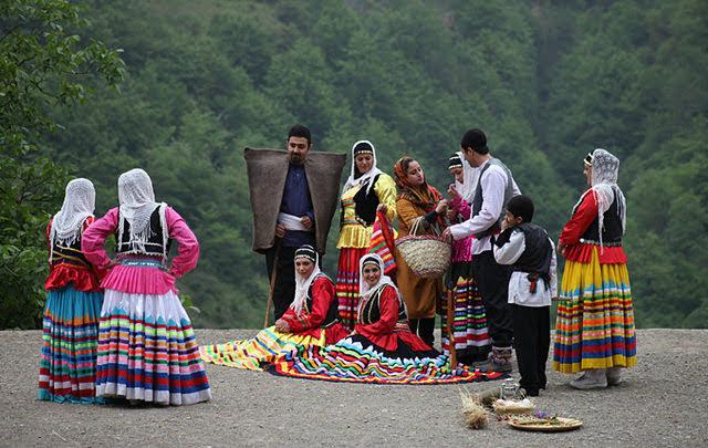 Azerbaiyán desplaza enfermos de coronavirus a zonas donde viven minorías étnicas