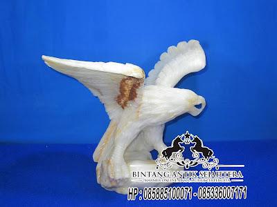 Patung Gajah, Patung Marmer Tulungagung, Patung Dari Marmer