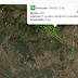 Δύο νέοι σεισμοί έγιναν αισθητοί στα Τρίκαλα
