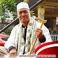 Alumnus Gontor dan Hafiz Quran, Abah Ali Siap Bersaing dengan Anak Jokowi di Pilwakot Solo