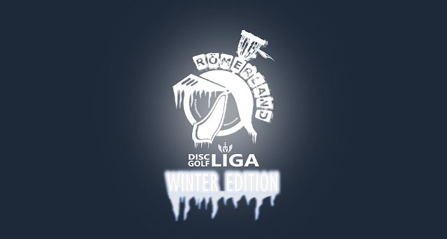 Winter Römerland Liga