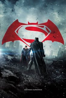 Batman v Superman - Dawn of Justice (2016) Subtitle Indonesia