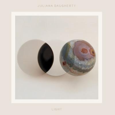 Juliana Daugherty – Light
