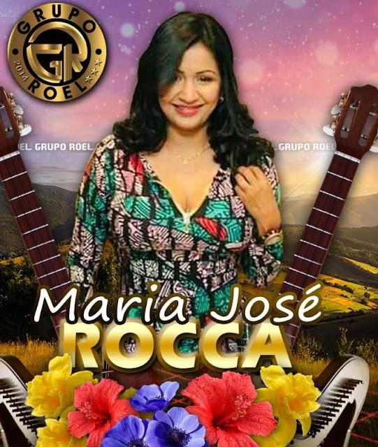 Maria Jose Rocca