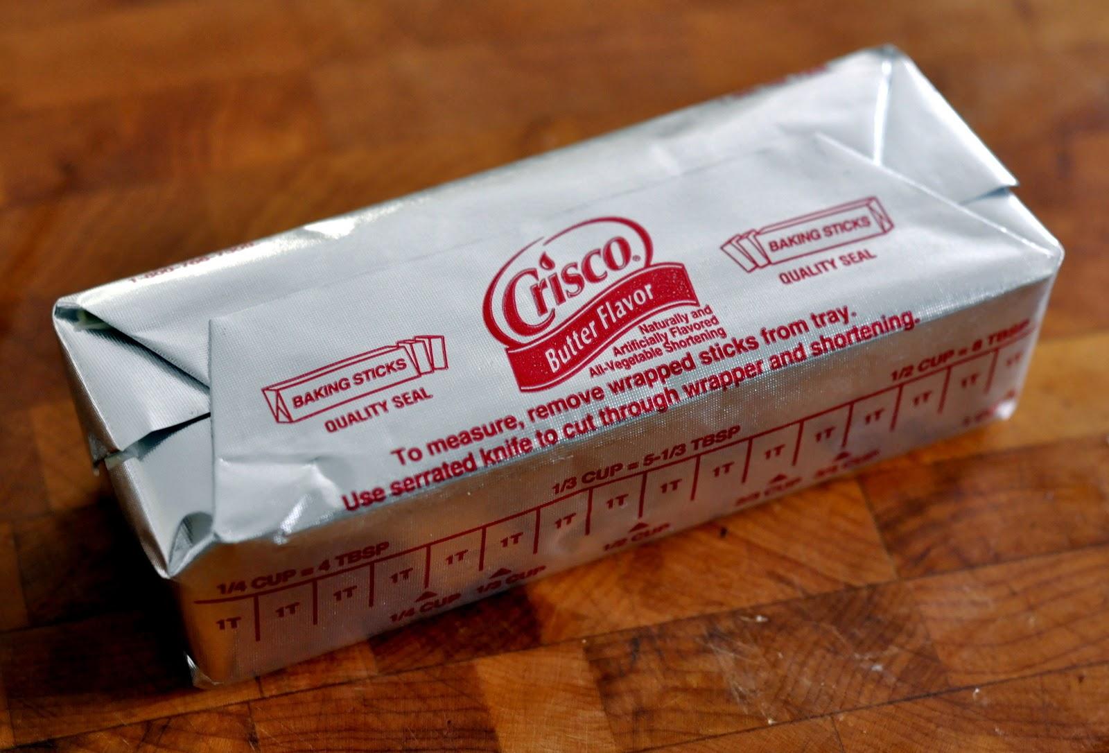 Butter-Flavored-Crisco-Baking-Stick-tasteasyougo.com