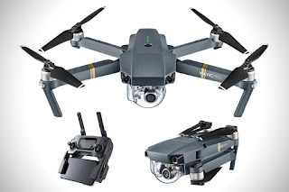 dji drone 2nd hand    590 x 640
