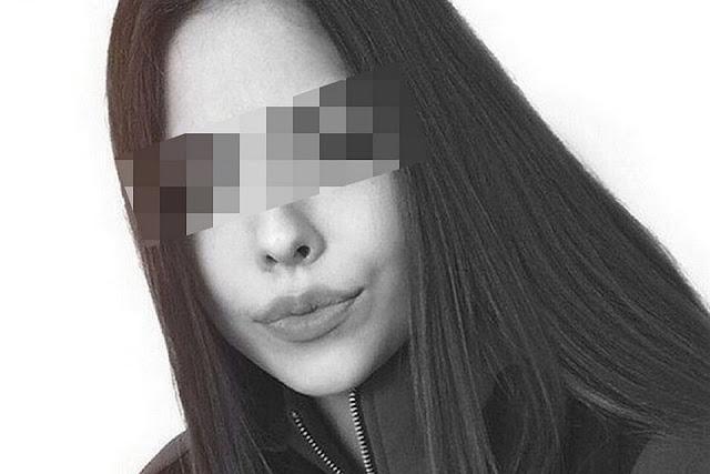 Установлено местонахождение пропавшей 15-летней девушки