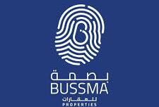 للعمانيين بصمة للعقارات Bussma – وظيفة شاغرة