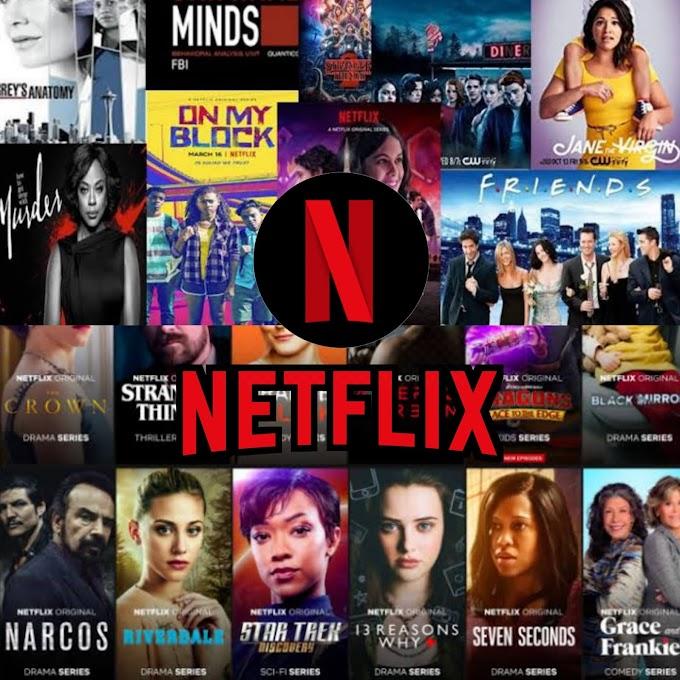 How Do TV Shows Make Money