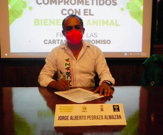 Obligan a trabajadores de PEMEX a acudir a cierre de campaña de Jorge Pedraza