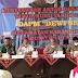 Koramil Karangdowo Hadiri Musyawarah Antar Desa (MAD)