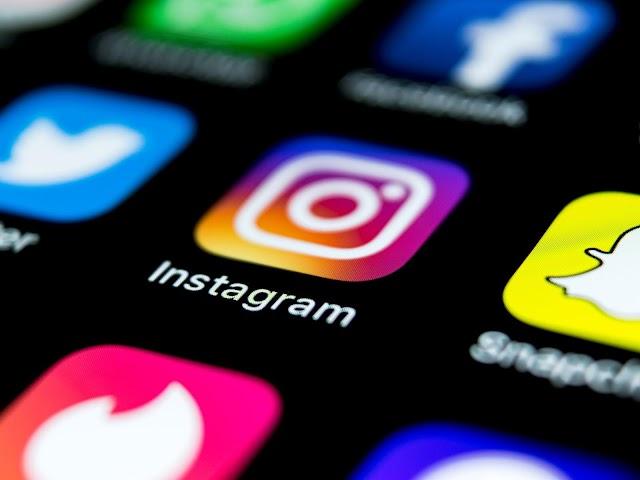 Instagram Akan Hapus Postingan Iklan Pelangsing Instan