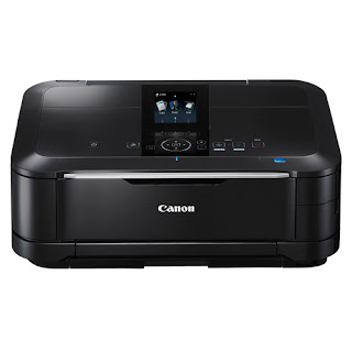 Canon PIXMA MG6170 drivers Download