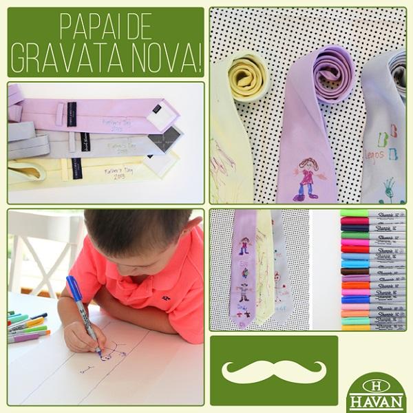 dicas-de-presentes-para-o-dia-dos-pais-gravata-personalizadas