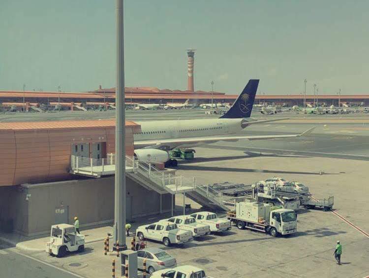 السعوديه تحديد موعد استقبال الوافدين الذي غادر قبل وخلال زمن كورونا