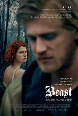 Beast Beast (2017)