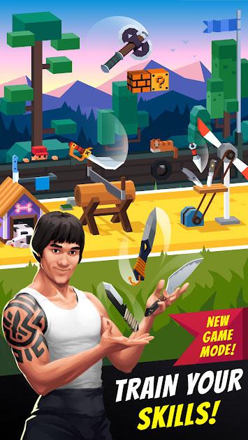 flippy knife,flippy knife ios,flippy knife app,flippy knife android,flippy knife ad,flippy knife apk,flippy knife mod,flippy knife ep 1,flippy knife game,flippy knife ipad,flippy knife intro,flippy knife iphone,flippy knife tablet,flippy knife trailer,flippy knife episode,flippy knife new game,flippy knife gameplay,flippy knife download,flippy knife new update,flippy knife walkthrough,flippy knife gameplay trailer,flippy knife android gameplay,knife flip,knife flip platabush,knife slash
