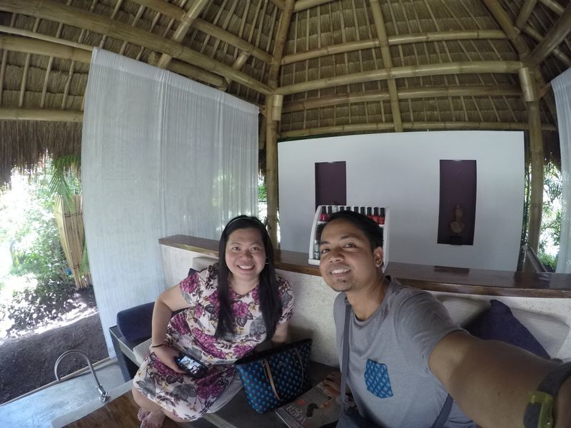 Massage at Atmosphere Resorts & Spa