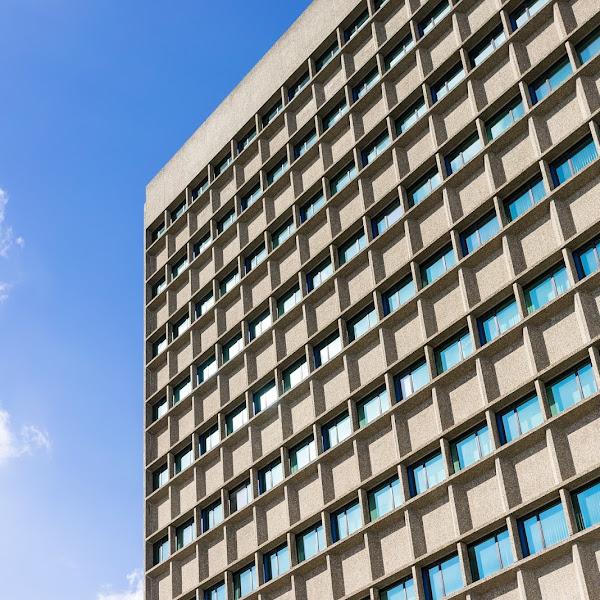 Cara Mudah Membeli Apartemen dengan Gaji UMR