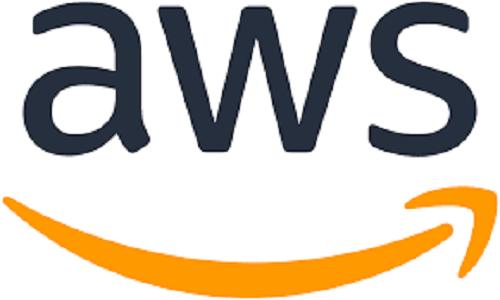 Top AWS Courses