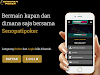 Senopatipoker Link Alternatif Poker Online