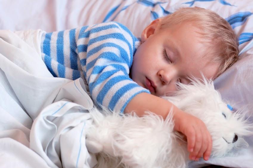 comment faire pour dormir votre enfant comment fait. Black Bedroom Furniture Sets. Home Design Ideas