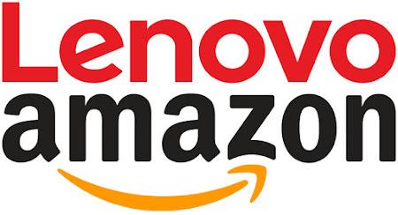 Mejores ofertas Lenovo Days de Amazon octubre 2019