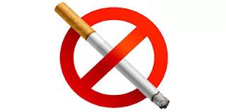 الإقلاع عن التدخين، أسهل طريقة للإقلاع عن التدخين، التدخين السم القاتل، اضرار التدخين الصحية، حربوشة نيوز