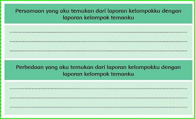 kunci jawaban tema 8 kelas 6 halaman 104