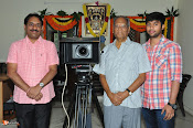 Shatamanam Bhavati Movie Opeening Stills-thumbnail-15