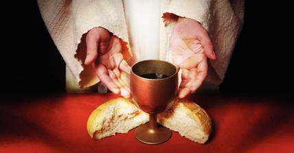 Maundy Thursday Images- Happy Maundy Thursday