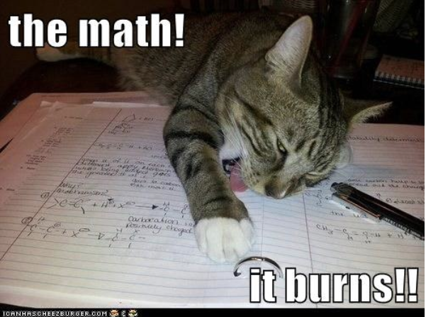 Math+burns.png
