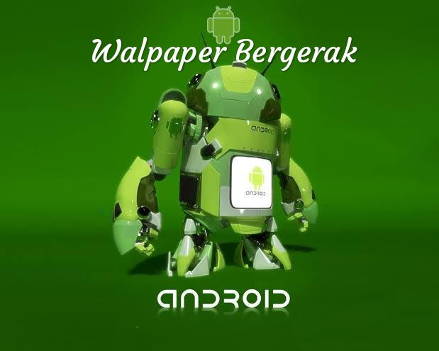 Download 2000 Wallpaper Bergerak Vivo HD Paling Keren