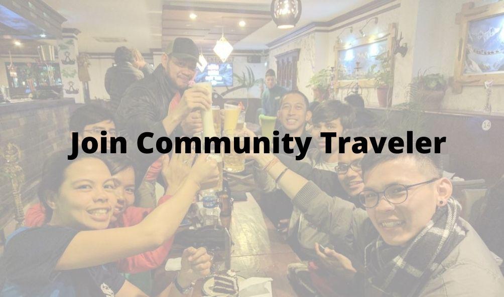 25 Tips Mendapatkan Tiket Pesawat Murah Part 1 Meimoodaema Travel Blogger