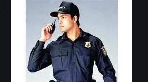 وظائف حراس أمن وضباط امن بالامارات راتب يصل الي 5000درهم.