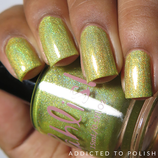 Pahlish Bauta Venetian Carnival Collection