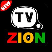 تطبيق tvzion لمشاهدة الافلام والمسلسلات للاندرويد والشاشات