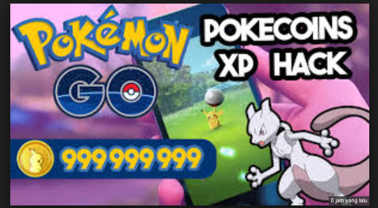 how to get a hacked version of pokemon go