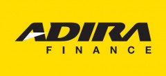 Lowongan Kerja Data Analyst Staff di Adira Finance