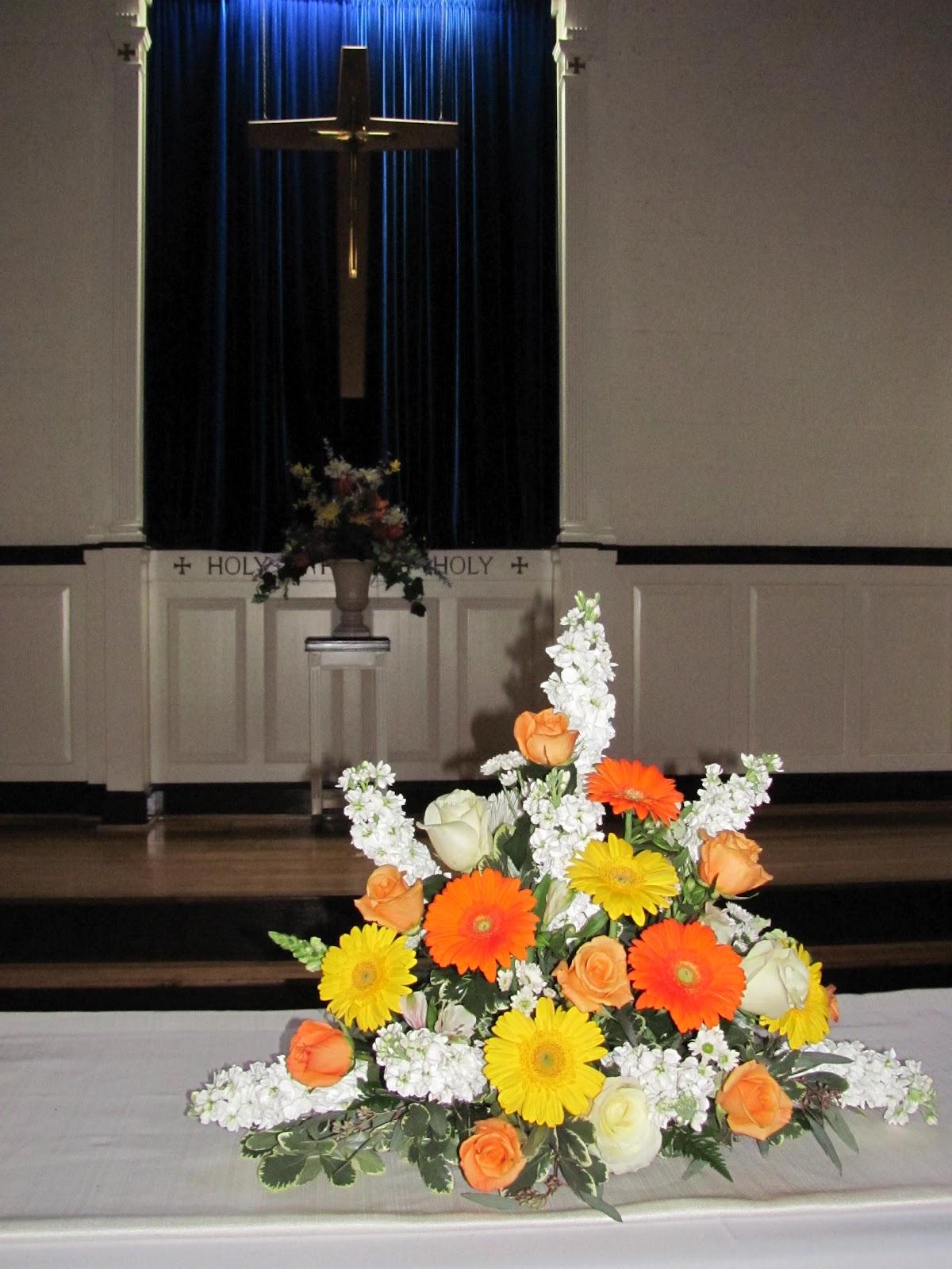 Beautiful Wedding Flowers By Amy 50th Wedding Anniversary