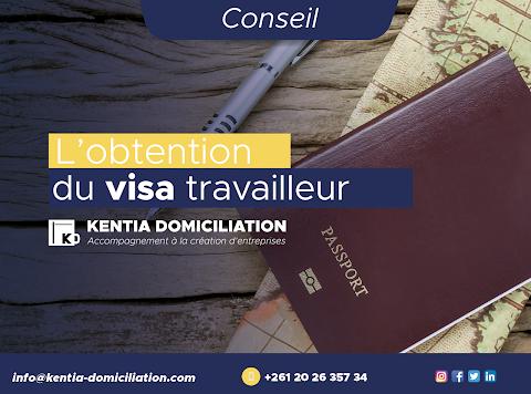 L'obtention du visa travailleur