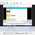 تحميل برنامج Debut Video Capture 5.42