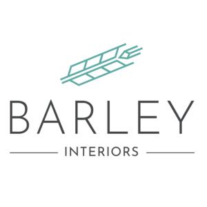 Barley Interiors Coupon Code, BarleyInteriors.co.uk Promo Code