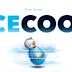 Ice Cool - recenzja
