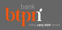 http://jobsinpt.blogspot.com/2012/03/bank-btpn-relationship-officer-training.html