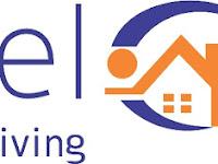 Lowongan Kerja Administrasi di Anzel Home Living - Semarang