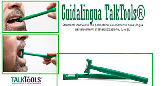 Kit Guidalingua TalkTools