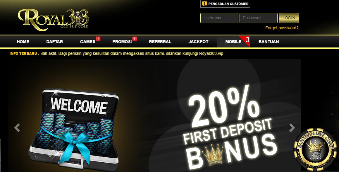 Situs Slot Bank Bri Yang Online 24 Jam Colchicine247