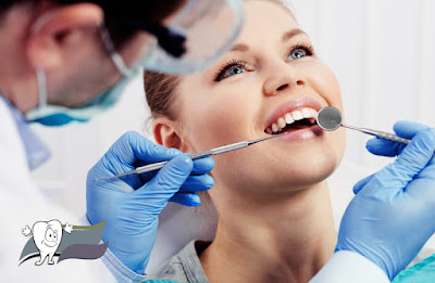Best Orthodontist in Nagpur