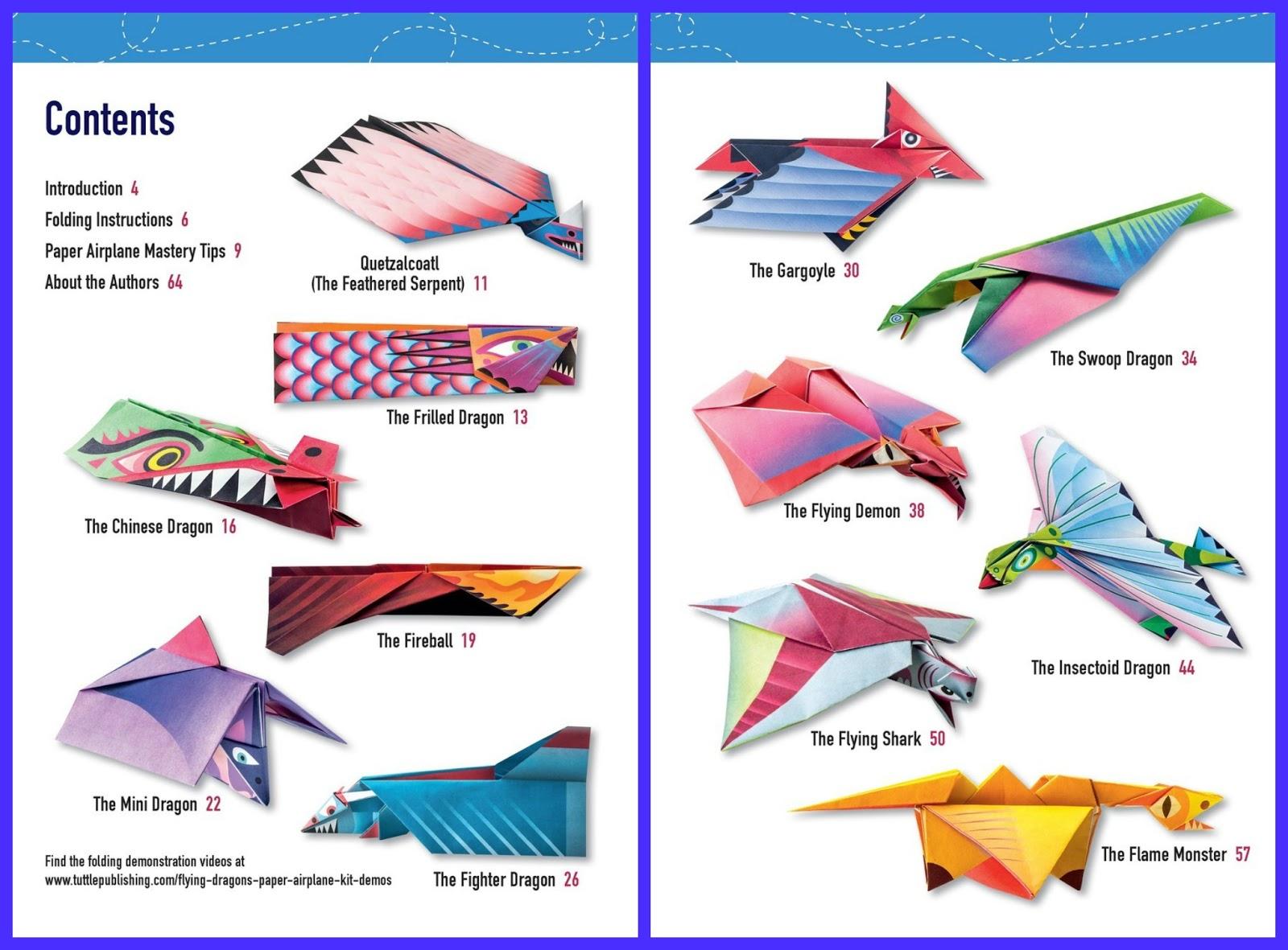 Paper Flying Dragons SGL^Paper Flying Dragons SGL: Murphy, Pat ... | 1181x1600